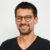 Giovanni Bruno: Was sind die kommenden Trends im digitalen Marketing?