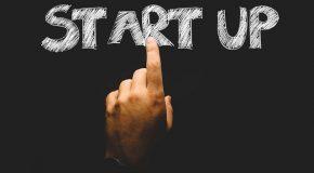 Die Wahl der Rechtsform bei der Gründung eines Start-ups