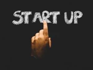 Idealerweise sollte man sich bei der Gründung eines Start-ups für die UG entscheiden.